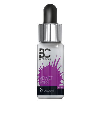 Med-beauty , Salon kosmetyczny - serum pod oczy
