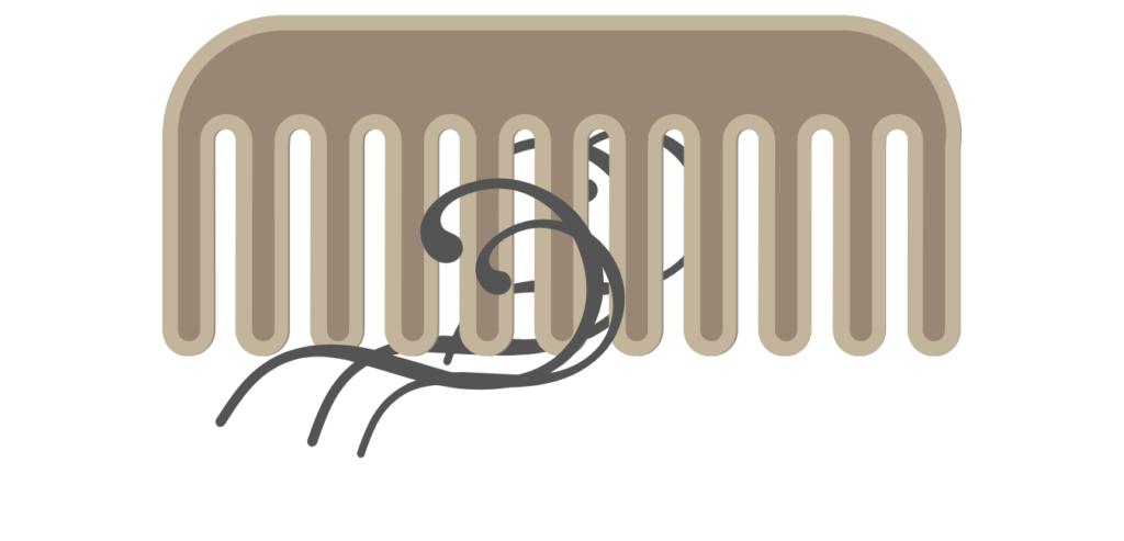 wypadanie włosów - leczenie trycholog katowice